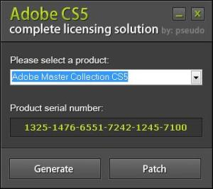 Photoshop number with software download free cs2 serial adobe